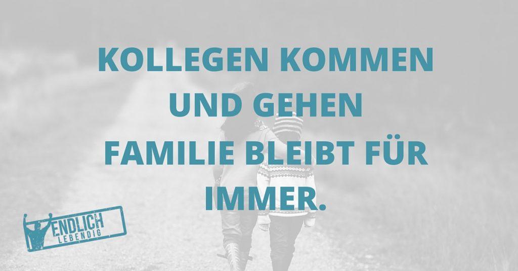 Fein Klempner Zitat Vorlage Galerie - Entry Level Resume Vorlagen ...