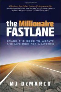 The Millionaire Fastlane - 10 Bücher, die man gelesen haben muss